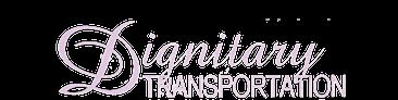 Dignitary Transportation